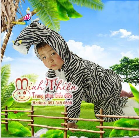 bán và cho thuê đồ thú hở mặt con ngựa trẻ em tphcm