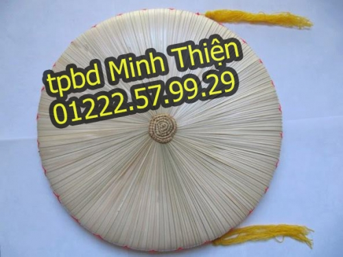 Cho Thuê Đạo Cụ Diễn Giá Rẻ Ở Tphcm