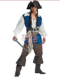 cho thuê đồ cướp biển tại tphcm