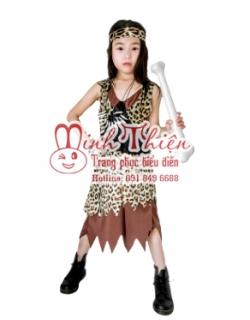 cho thuê đồ thổ dân trẻ em hcm (msp 2)