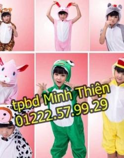 Cho Thue Do Thu Ho Mat Tre Em Tai Tphcm