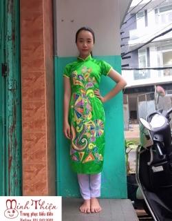 Thue Ao Dai Gia Re Tphcm